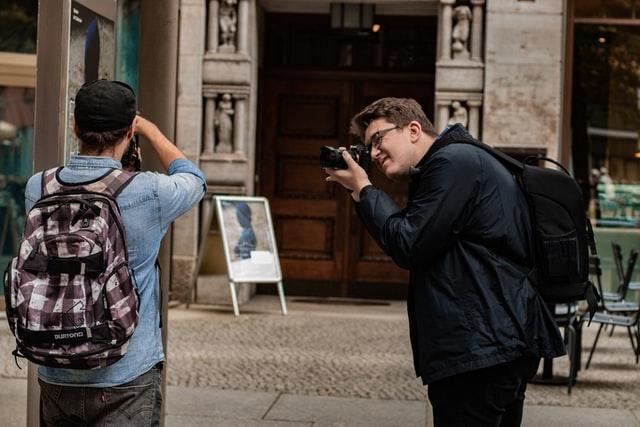 photographyfuse.com